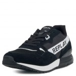 andrika-sneakers-replay-r51c0002l-black-01