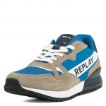 andrika-sneakers-replay-r51c0002l-blue-01
