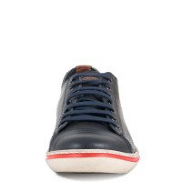 andrika-sneakers-robinson-1215-blue-03