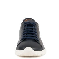 andrika-sneakers-robinson-2120-blue-03
