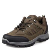 andrika-sneakers-sport-c8207-brown-01