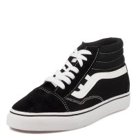 andrika-sneakers-sport-gb-075-black-01