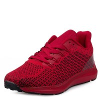 andrika-sneakers-sport-m-8099-2-red-01