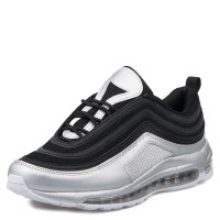 andrika-sneakers-sport-m-97-9-blacksliver-01