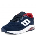 andrika-sneakers-sport-m8877-3-blue-01