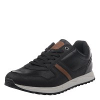 andrika-sneakers-sprox-477922-black-01