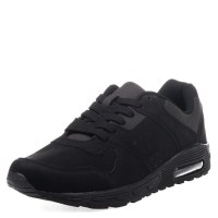 andrika-sneakers-sprox-479922-black-01