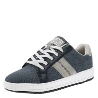 andrika-sneakers-sprox-494763-blue-01