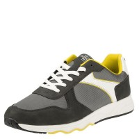 andrika-sneakers-sprox-502033-grey-01