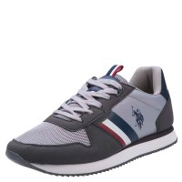 andrika-sneakers-uspolo-nobil41551-grey-01