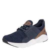 andrika-sneakers-xti-43997-blue-01