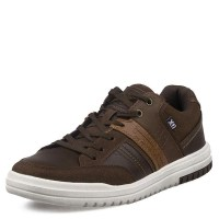 andrika-sneakers-xti-49166-brown-01