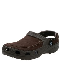 andrikes-pantofles-crocs-207142-brown-01