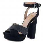 gunaikeia-pedila-adams-811-7004-black-01