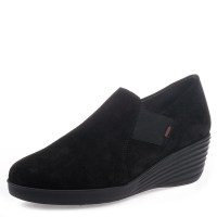gynaikeia-casual-ragazza-0478-black-01