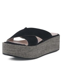 gynaikeia-flatforms-avenue-103585-black-01
