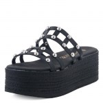 gynaikeia-flatforms-baroque-22t-black_01