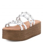 gynaikeia-flatforms-baroque-22t-white_01