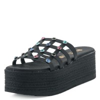 gynaikeia-flatforms-baroque-24s-black-01