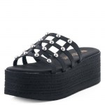 gynaikeia-flatforms-baroque-24t-black_01