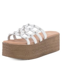gynaikeia-flatforms-baroque-24t-white_01