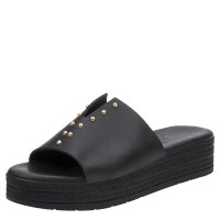 gynaikeia-flatforms-baroque-bqr555-black-01