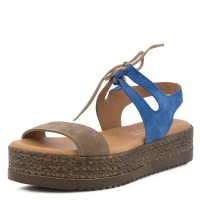 gynaikeia-flatforms-just-prive-jp150s-blue-01