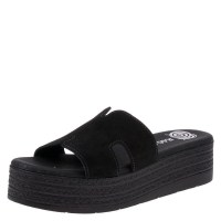 gynaikeia-flatforms-ragazza-r01024-black-01