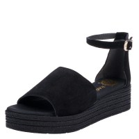 gynaikeia-flatforms-ragazza-r0358-black-01