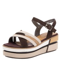 gynaikeia-flatforms-tamaris-28014-24-brown-01