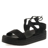 gynaikeia-flatforms-tzuliani-150-black-01
