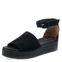 gynaikeia-flatforms-tzuliani-213-black-01