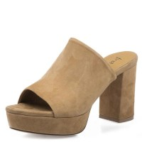 gynaikeia-mules-bruni-sls1060-nude-01