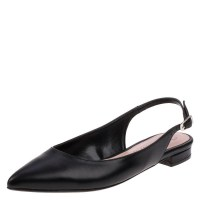 gynaikeia-mules-divide-18346-black-01