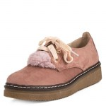 gynaikeia-oxford-lacoquette-b18011-6-pink_01