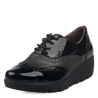 gynaikeia-oxfords-bsoft-xl19009-black-01