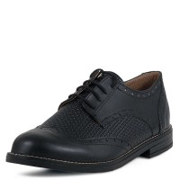 gynaikeia-oxfords-justprive-jp313-black-01