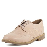 gynaikeia-oxfords-justprive-jp313-nude-01