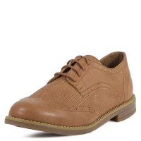 gynaikeia-oxfords-justprive-jp313-tabac-01