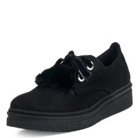 gynaikeia-oxfords-lacoquette-b18011-6-black_01