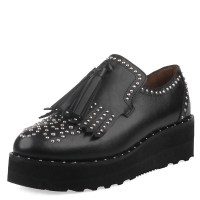 gynaikeia-oxfords-mosaic-mos08-black-01