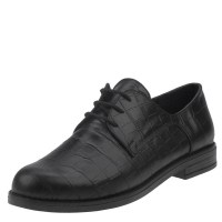 gynaikeia-oxfords-shoegar-205-black-01