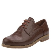 gynaikeia-oxfords-shoegar-205-tabac-01