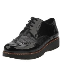 gynaikeia-oxfords-shoegar-206-black-01