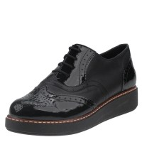 gynaikeia-oxfords-shoegar-3005-black-01