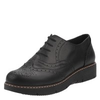 gynaikeia-oxfords-shoegar-3005-black-l-01