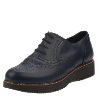 gynaikeia-oxfords-shoegar-3005-blue-01