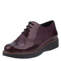 gynaikeia-oxfords-shoegar-3005-bordeau-01