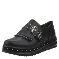 gynaikeia-oxfords-tamaris-24701-23-black-01