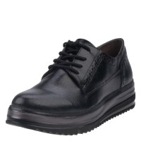 gynaikeia-oxfords-tamasris-23710-black-01
